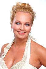 Wendy Kokkelkoren